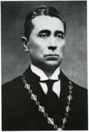Βιζουκίδης, Περικλής (Κωνσταντινούπολη, 1879 - Θεσσαλονίκη, 1956)