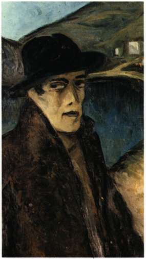 Βιτσάρης, Ιωάννης (Αθήνα, 1843 - 1892)