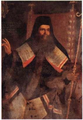 Βλάχος, Νικόλαος (Θήρα, 1893 - Αθήνα, 1956)