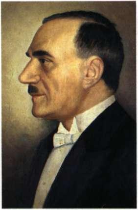 Βουτσινάς, Ιωάννης (Οδησσός, 1834 - 1902)