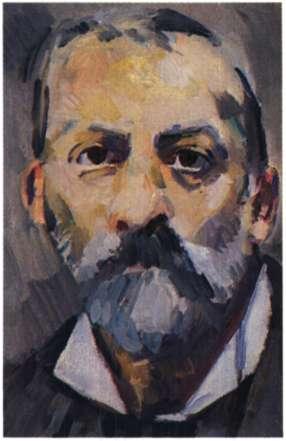 Βρισιμιτζάκης, Γιώργος (Αλεξάνδρεια, 1910 - Αννεσύ Γαλλίας, 1947)